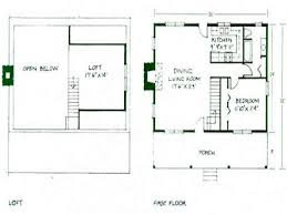 cabins floor plans simple small house floor plans small cabin floor plans floor