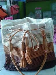 bag pattern in pinterest free crochet bag patterns jpg 650 867 bags purses pinterest