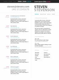 Best Business Resume Google Docs Resume Template Health Symptoms And Cure Com
