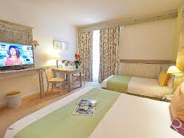 chambre d hote millau aveyron chambres d hotes millau luxury chambres d hotes chateau