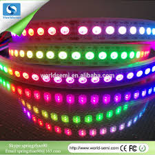 cheap led light strips 200m led strip 200m led strip suppliers and manufacturers at