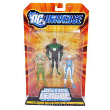 justice league unlimited all brands dc dc universe 4 inch tall action figure justice league