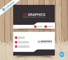 colors visiting card and business card as well as business