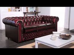 Chesterfields Sofas Chesterfield Sofa From Sofas By Saxon
