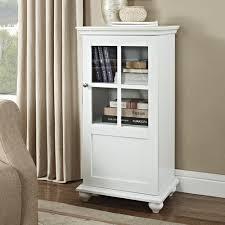 kitchen storage furniture wood kitchen cabinets with glass doors home design