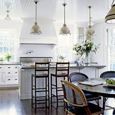 kitchen ceiling ideas pictures beadboard ceiling design ideas