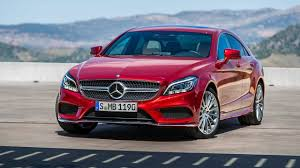 a class mercedes price 2017 mercedes cls class pricing for sale edmunds