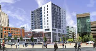 apartment new apartments in grand rapids mi images home design