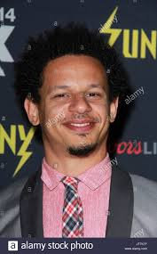 Seeking Eric Andre Eric Andre Carpet Premiere Of Fxx S It S Always In