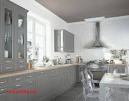 peinture v33 renovation meuble cuisine renovation meuble de cuisine peinture de rnovation v33 renovation