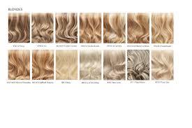 hair extensions everyday luxury hair