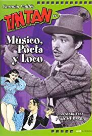 loco valdez related keywords suggestions peliculas de loco valdez músico poeta y loco 1948 imdb