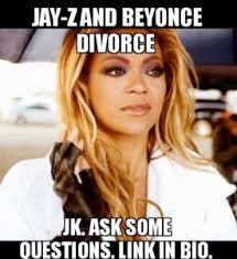 Funny Beyonce Meme - beyonce meme list of funny beyonce memes and photos