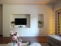 armadi in cartongesso prezzi pareti in cartongesso lugo alfonsine prezzi montaggio posa
