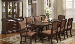 upscale dining room sets dining room imposing ideas fancy dining room sets stunning table