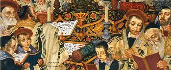 arthur szyk arthur szyk a master almost lost to history is