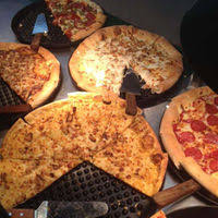 Double Daves Pizza Buffet Hours by Double Dave U0027s Pizzaworks Lubbock Lubbock Urbanspoon Zomato