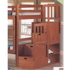 Solid Wood Loft Bed Plans by 64 Best Loft Bed Desks Images On Pinterest Loft Beds Desks And