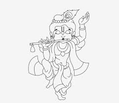 krishna pictures to colour royalty free digital stock photos for