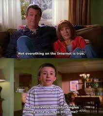 The Middle Memes - 20 best the middle images on pinterest brick bricks and tv quotes