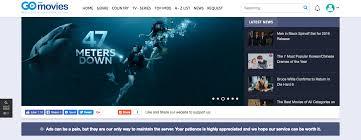 13 best free movie websites to watch free movies online