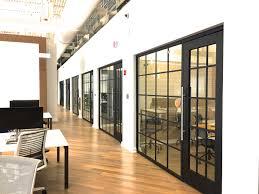 home design fairfield nj blue apron linden nj impact storefront designs