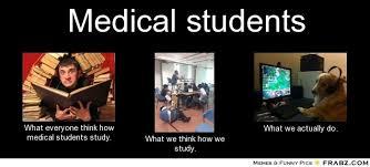 Meme Generator What I Do - medical students meme generator what i do via relatably com