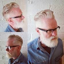 back and sides haircut franco s barbering lounge men s haircut of the month in bristol