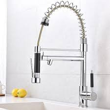 commercial kitchen faucets commercial kitchen faucets