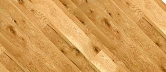 White Oak Wood Flooring Old Growth Hardwood White Oak Traditional Flooring Elmwood