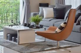 New Home Decorating Trends 6 Home Decorating Trends For 2017