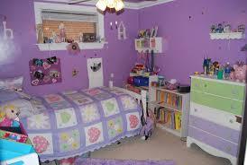 girls room decor descriptions photos advices videos home