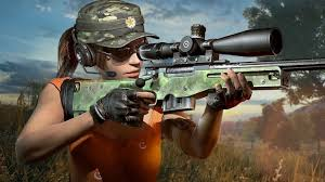 is pubg coming to ps4 best 25 xbox one release date ideas on pinterest xbox one and