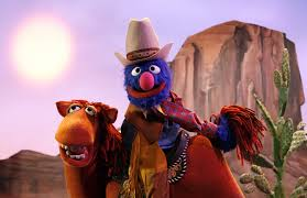 fred the wonder horse muppet wiki fandom powered by wikia