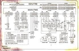 diagrams 1248781 lg tromm wiring diagram u2013 lg dle4801 dryer