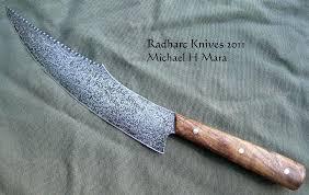 unique kitchen knives unique chef knives unique kitchen knife block superfoodbox me