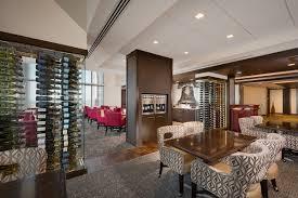 private dining rooms philadelphia private club philadelphia pa architecture incorporated