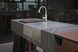 outdoor kitchen faucet outdoor kitchen faucet diferencial kitchen