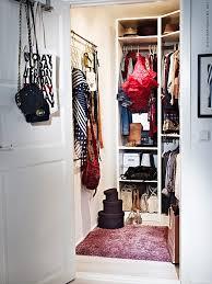 ikea hallway 460 best ikea clothes organization images on pinterest dresser