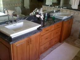 affordable kitchen cabinets to go st pete fl not cheap cabinets