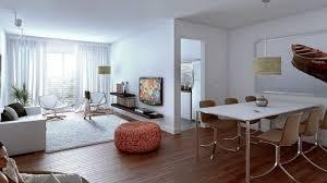 soggiorno e sala da pranzo piccolo soggiorno e sala da pranzo idee di esemplare piccolo