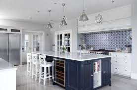neptune kitchen furniture neptune kitchen stockists ireland neptune kitchens deanery furniture