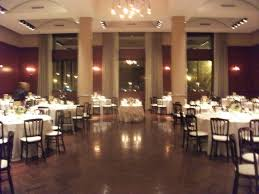 wedding venues dayton ohio awesome ohio outdoor wedding venues outdoor wedding venues dayton