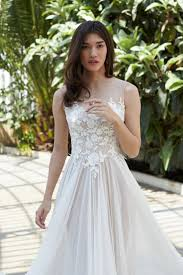 best 25 sassi holford wedding gowns ideas on pinterest princess