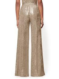 women u0027s pants dress pants for women ny u0026c