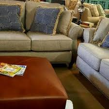 Office Furniture Outlet Huntsville Al by Lily Flagg Furniture Furniture Stores 8402 Whitesburg Dr S