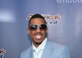 nick cannon addresses dating rumors and mariah carey tattoo