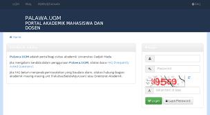 Palawa Ugm Access Palawa Ugm Ac Id Palawa Ugm Universitas Gadjah Mada