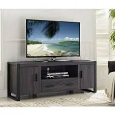 Country Style Tv Cabinet Furniture Tv Stand Entertainment Center Ikea Black Tv Unit