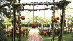 Florida Wedding Venues Garden Wedding Venues In South Florida Interior Design Ideas